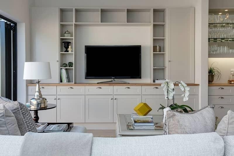 interior painting service -AREA1-