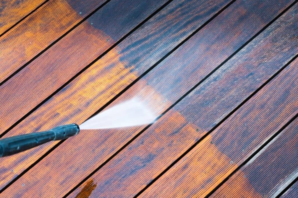 pressure washing services -AREA1-