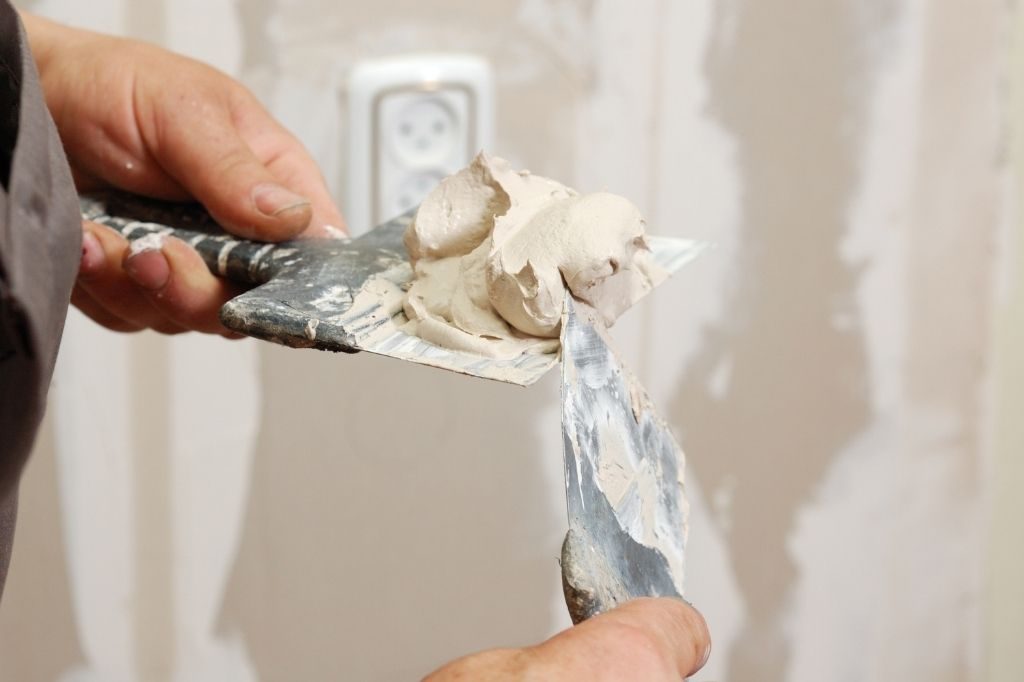 wallpaper removal contractor -AREA1-