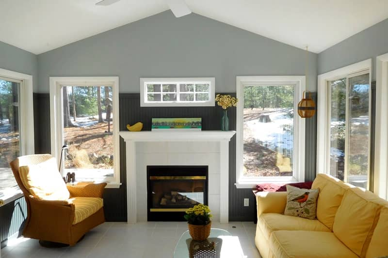 interior painters -AREA1-