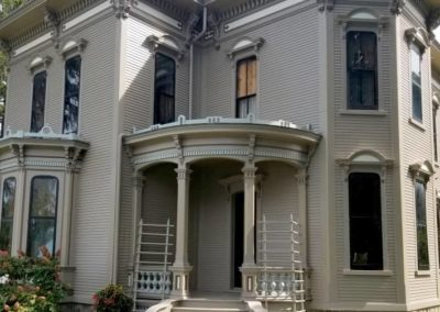 Holland-Commercial-Residential-Exterior-Painting