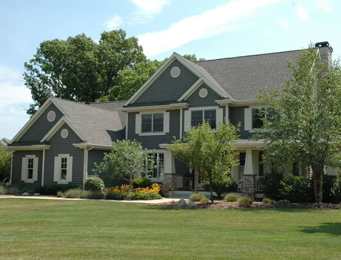 exterior painting company -AREA1-