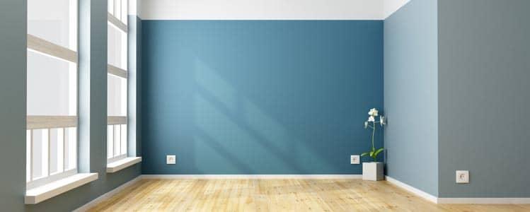 Repaint-Walls-Grand-Rapids-MI