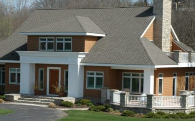 Rockford Painting Company | Painters in Rockford MI